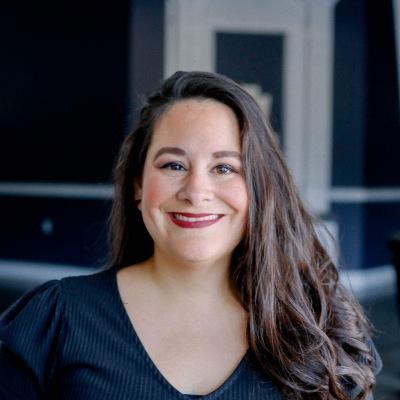 Nikki Sierra